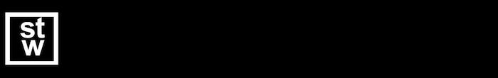 Steinbeis-Forschungszentrum Systementwurf und Test